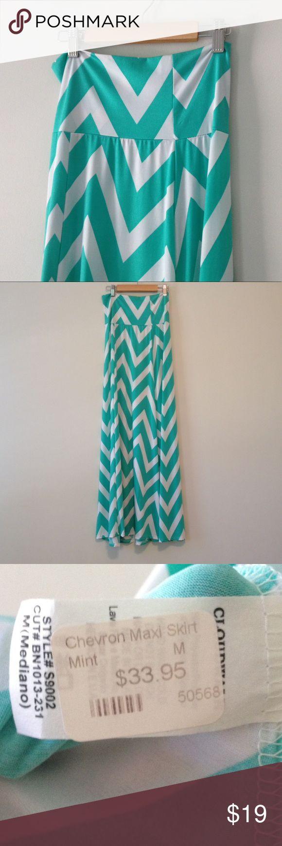 best 25 chevron maxi skirts ideas on pinterest teal