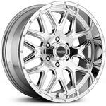 2015 American Racing AR910 PVD Wheels & Rims