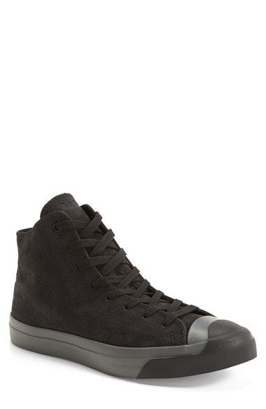 Check out my latest find from Nordstrom: http://shop.nordstrom.com/S/3975873  Converse Converse 'Jack Purcell - Jack Hi' Sneaker (Men) (Online Only)  - Sent from the Nordstrom app on my iPhone (Get it free on the App Store at http://itunes.apple.com/us/app/nordstrom/id474349412?ls=1&mt=8)