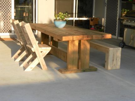 Find Dining Tables Ads In Gold Coast Region QLD Buy And Sell Almost Anything On Gumtree Classifieds