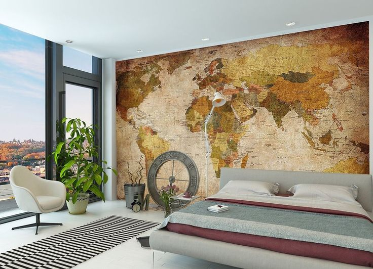 1000 ideas about poster xxl mural on pinterest. Black Bedroom Furniture Sets. Home Design Ideas