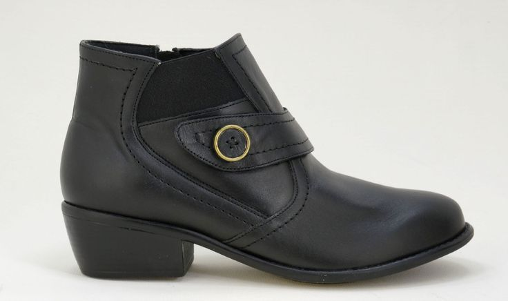 Natural Steps - Our Health Range Handmade Genuine Leather Boots. R899. Ankle length boot with side zip. Handcrafted in Durban, South Africa. Code: 7001 Shop for Natural Steps online https://www.thewhatnotshoes.co.za Free delivery within South Africa