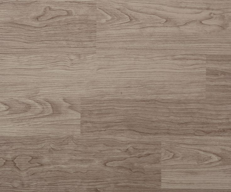 25 Best Teknoflor 169 Forestscapes Woodgrained Collection