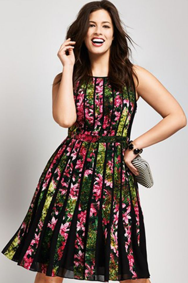 5 perfect valentines day outfits hold the cheese - Plus Size Valentine Dresses