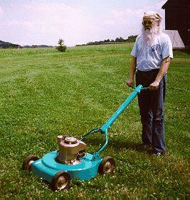 28 Best Gazon Maudit Images On Pinterest Grass Cutter
