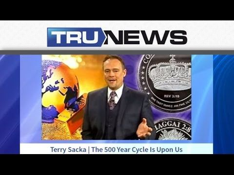 http://cornerstoneassetmetals.com/wealth-transfer/  Terry Sacka, AAMS, made a recent appearance on TRUNEWS with host Rick Wiles, the focus is on the implications of conflicts in the Middle East, ramping up of military in the South China Sea, and the Ukraine-Crimea conflict all impact the global economic balance. Are we now witnessing the world-wide shift of wealth from the West to the East?