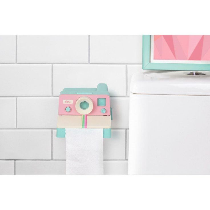 Les 182 meilleures images propos de objets insolites sur pinterest livres cuisini res - Papier toilette licorne ...