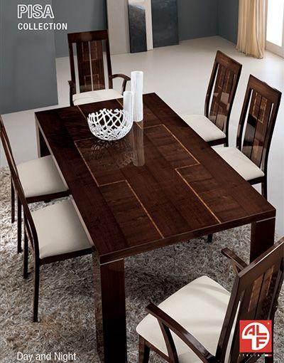 Alf Italia realizza arredamenti, camere da letto e salotti.  I nostri mobili per l'arredamento sono disponibili per tutta la casa, in stile classico e moderno.