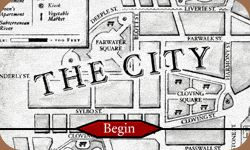 city of ember the city puzzle game. Check out Brigette's review of Jeanne…