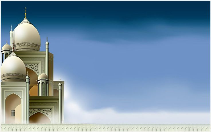 Beautiful Mosque Islamic Art Wallpaper | beautiful mosque islamic art wallpaper 1080p, beautiful mosque islamic art wallpaper desktop, beautiful mosque islamic art wallpaper hd, beautiful mosque islamic art wallpaper iphone