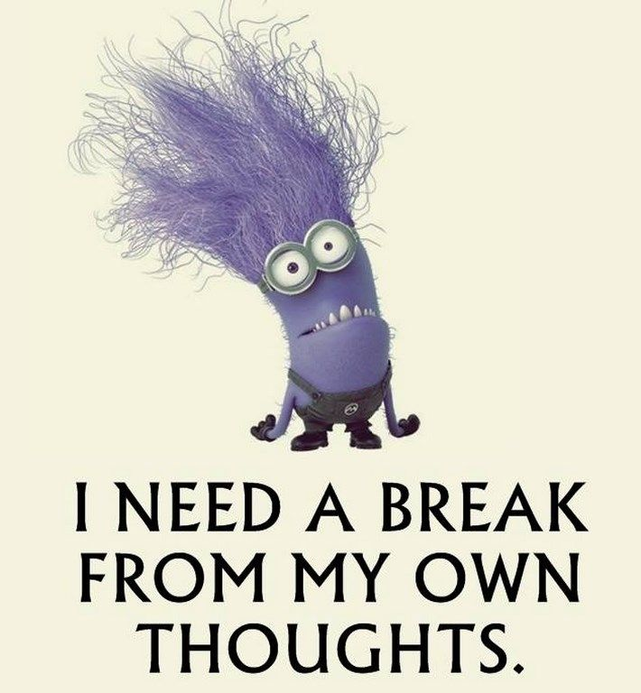 Funny minions september images (08:25:51 PM, Thursday 03, September 2015 PDT) – 10 pics
