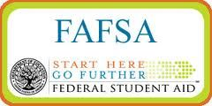 Know your state's FAFSA deadline!  #College #Scholarships #FinancialAid