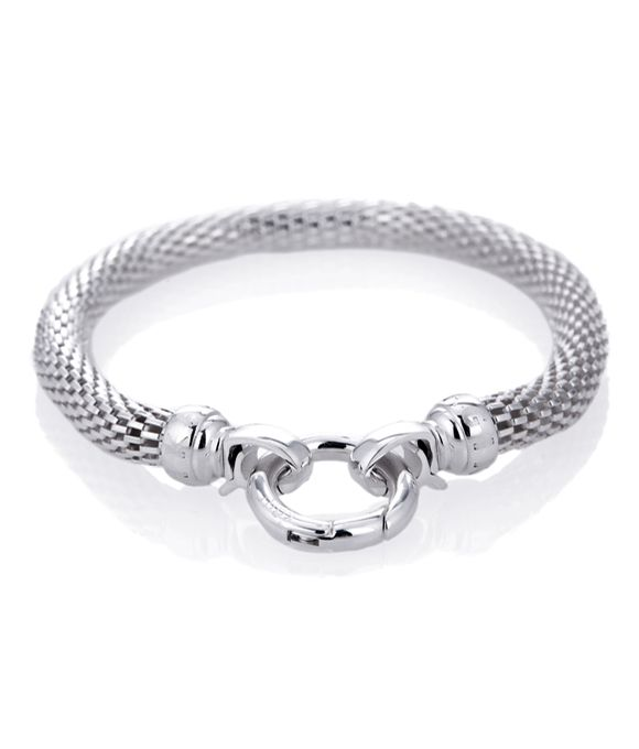 KAGI Medusa Convertible Bracelet