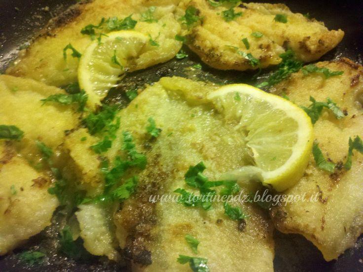 La platessa è un pesce di acqua salata. E' oggetto di una ambita pesca intensiva da parte dell'uomo, che trova le sue carni leggere e del...