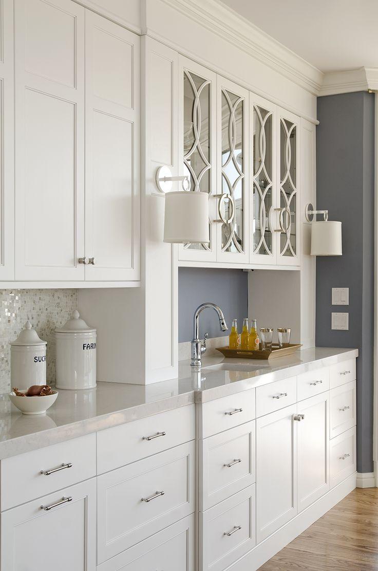 Best 25 Glass cabinet doors ideas on Pinterest  Glass