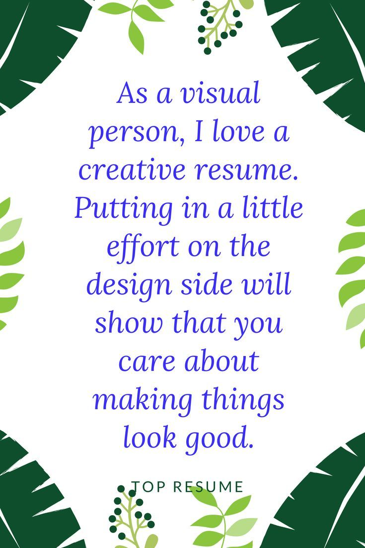 Resume Tips : ello good day Are in need of a standout resume Here is ...