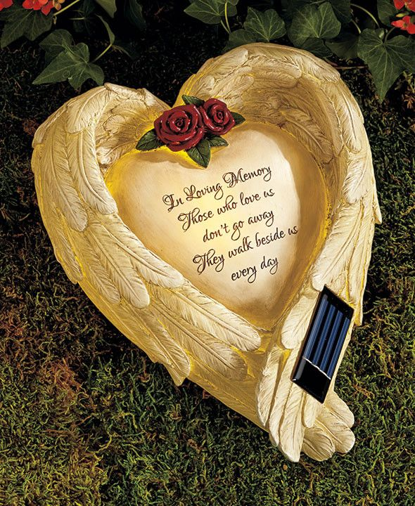 15 Best Solar Gifts For Him Images On Pinterest Light