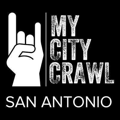 Craft Beer Riverwalk San Antonio