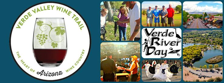 La Belle Social Media & Marketing has been working with the City of Cottonwood, Arizona, Cottonwood Chamber of Commerce, Cottonwood Economic Development Council's Business Assistance Center, Cottonwood Old Town Association and Cottonwood Parks & Recreation for the last two years in conjunction with a grant from the Arizona Office of Tourism (Visit Arizona campaign), to strengthen branding and #SocialMedia and other marketing efforts for #tourism flow into Cottonwood, Arizona.#NoAZ…