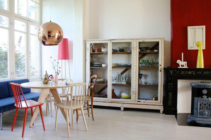 Furniture designers amsterdam 3