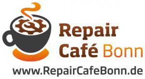 Erstes Repair-Café in Bonn-Tannenbusch
