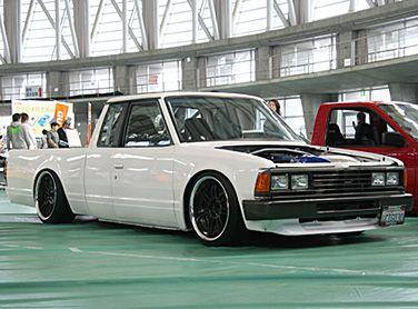 [Garage+Miniz+GT726.jpg]
