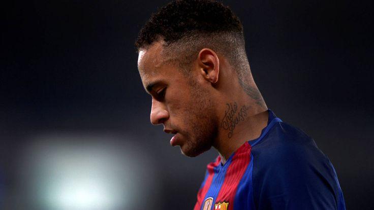 Extrañas coincidencias: del caso Neymar a los 200 millones que el City pagaría por Messi