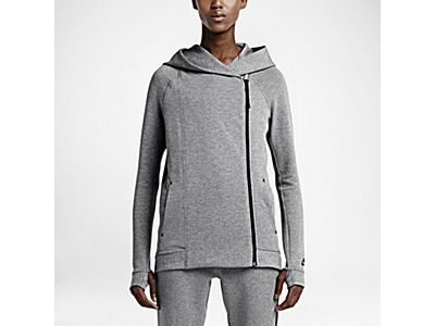 Nike Tech Fleece Women's Cape