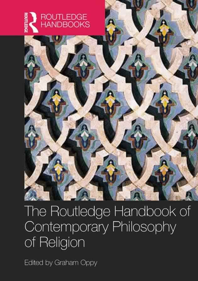 142 best college textbooks images on pinterest the routledge handbook of contemporary philosophy of religion 978 1844658312 pdf etextbook fandeluxe Choice Image