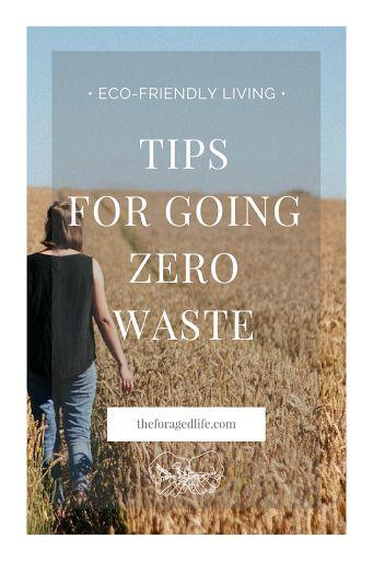 Best 25+ Zero waste ideas on Pinterest