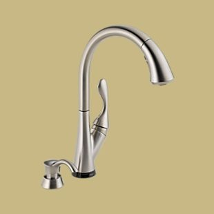 kitchen faucets with touch technology 17 best images about kitchen faucets on 24696