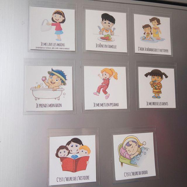 Quelques idées pour appliquer les activités sensorielles aux tout-petits