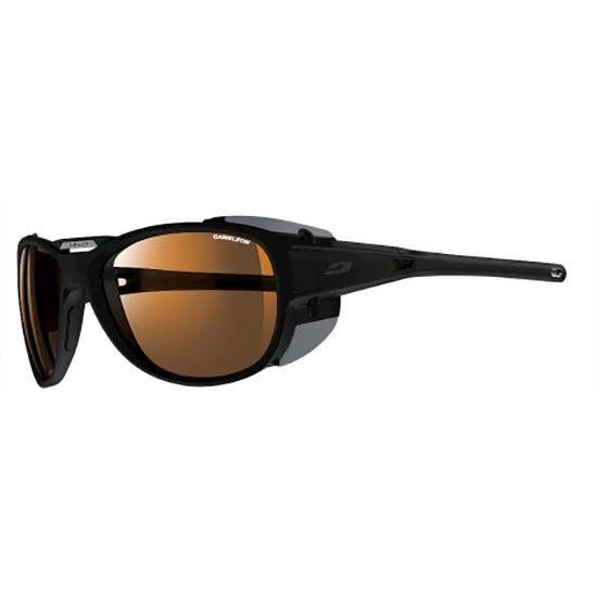 Julbo Monterosa J4013112 Sonnenbrille Sportbrille XFMoSyfBl