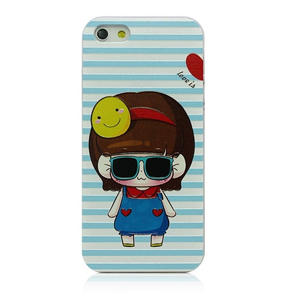 ... case on Pinterest | Aladdin, Amazing phone cases and Bead patterns