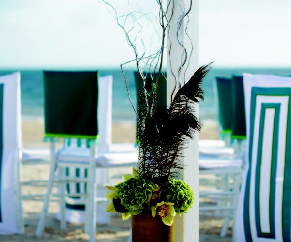 find this pin and more on wedding decor collections at palace resorts