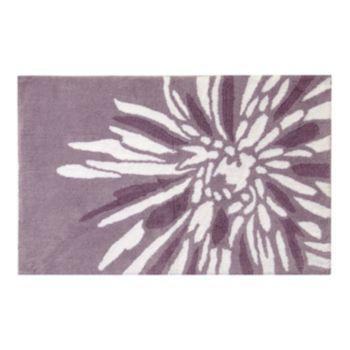 Best BATHROOM REMODEL Images On Pinterest Bathroom Remodeling - Floral bathroom rugs for bathroom decorating ideas