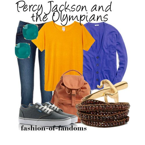 percy jackson and the olympians book 6 pdf
