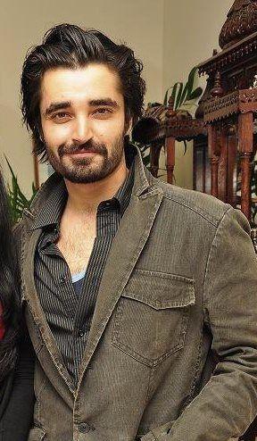 Hamza Ali Abbasi 009