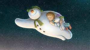 lumiukko - Google-haku