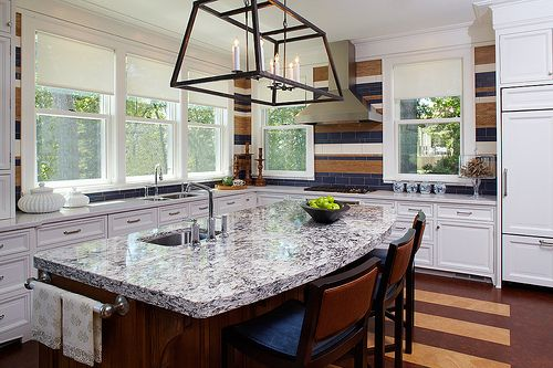 Cambria Bellingham Island For The Home Pinterest