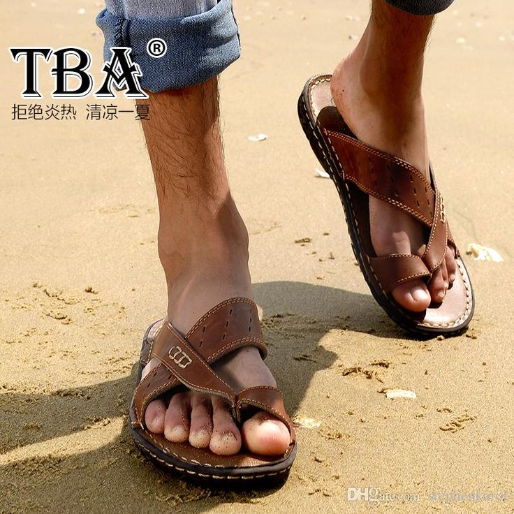 stephenkarol provides comfortable and useful men boots, slipper boots and slipper socks here. You can never miss them. Good cheap slides men's flip flops casual shoes summer mens slippers men beach sandals platform male shoes genuine leather best quality wholesale can be bought on our website for a good saving.