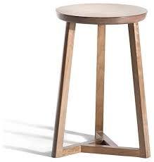 stool with tree legs - Google-haku