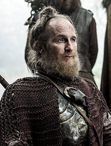 Paul Kaye in Game of Thrones (2011)