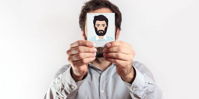To have an online presence, you are going to need a good avatar. Given the need to protect your privacy online, you shouldn't be using an actual photo of yourself. So whether it's for Steam or some forum, here are some of the easiest ways to create a cool avatar. For...