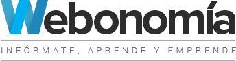 Webonomía – 10 Consejos para hacer presentaciones efectivas