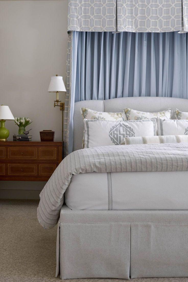 Bedroom sitting area traditional bedroom jan showers - 10374 Best Bedrooms Images On Pinterest Bedrooms Bedroom Ideas And Room