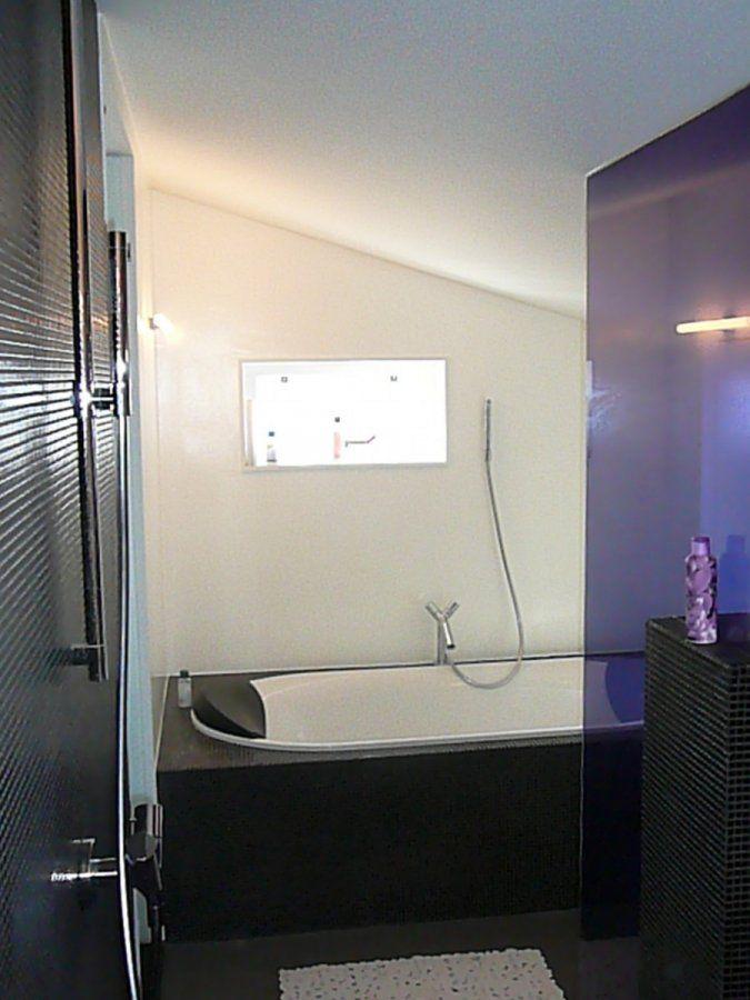120 beste afbeeldingen van badkamer amsterdam en de stijl - Badkamer met mozaiek ...