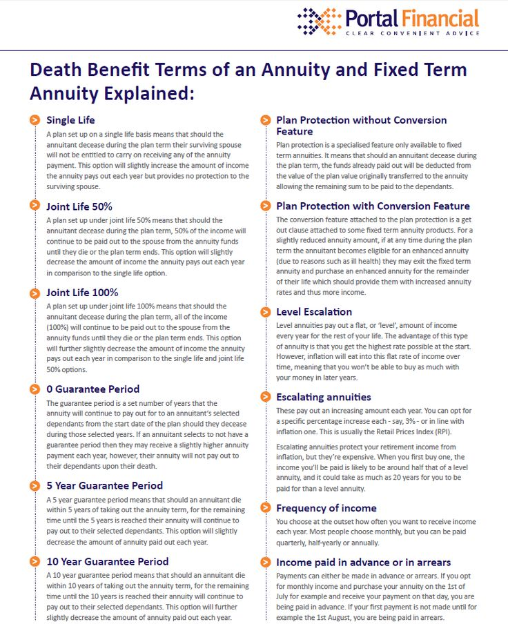 15 best What Is An Annuity? images on Pinterest Personal finance - annuity sales sample resume