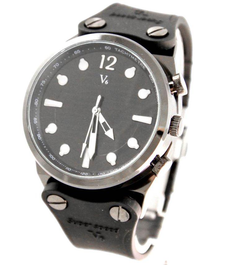 les 13 meilleures images du tableau les montres sur pinterest les montres poignet et fondre. Black Bedroom Furniture Sets. Home Design Ideas