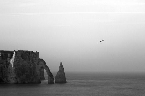 "Using the same old approach won't get you better results - http://mbatemplates.com - ""Etretat"" by ilhangendron http://ift.tt/1wq1gA7,  February 26, 2015, 1:00 pm"